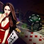 Berjudi Casino Online Via Apk Android, Begini Caranya!